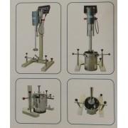 实验室高速分散机批发厂家常州恒力液位计13915078385