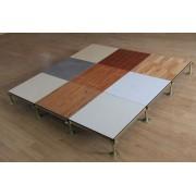 防静电地板,全钢活动地板,架空地板,OA网络板厂家江苏亚豪15189712222