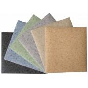 PV地板-橡胶PVC地板厂家-江苏亚豪防静电地板15189712222