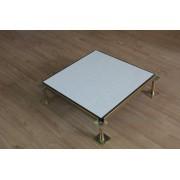 抗静电地板-抗静电钢地板厂家-江苏亚豪防静电地板15189712222