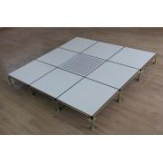 架空地板-防静电地板-静电活动钢地板厂家-江苏亚豪15189712222