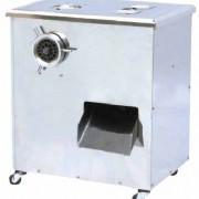 QRS400型多功能绞切三用机价格,厂家及图片参数