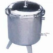 砂棒过滤器(砂芯过滤器,瓷棒过滤器,酒过滤器)厂家,价格